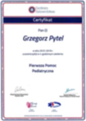 certyfikat Grzegorz Pytel.jpg