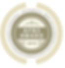 logo AFNS AWARD.png