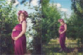 fotografia-ciążowa-warszawa-w-fioletowej-sukni.jpg