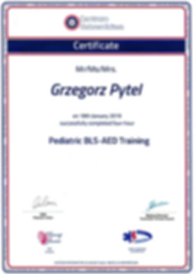 certyfikat Grzegorz Pytel 2.jpg