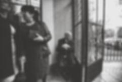 ponadczasowe zdjęcia ślubne