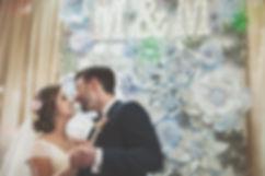 fotograf warszawa ślub