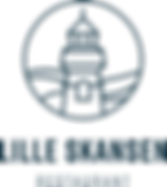 Lille Skansen Logo RGB.png