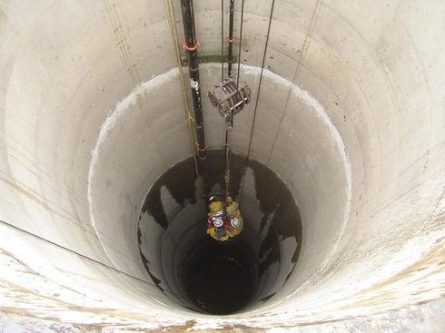 Creighton Mine FAR Project 1.jpg
