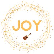 JOY-3.png