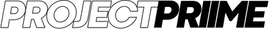 Project Priime Logo Black.png