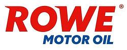 ROWE_logo-jpg.jpg