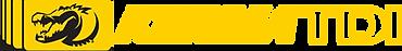 KERMA-TDI-logo-500.png