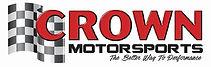 crown-motorsports-450.jpg