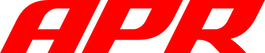 apr_logo_2018_rgb_red.png