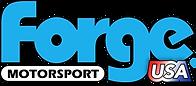 FORGE MOTORSPORT USA LOGO 2000px.png