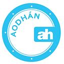 aodhan-wheels.png