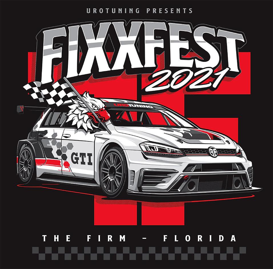 Fixx Fest GTI FINAL Full Colour JPG.jpg
