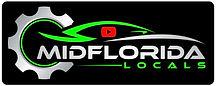 mid_florida_locals_logo.jpeg