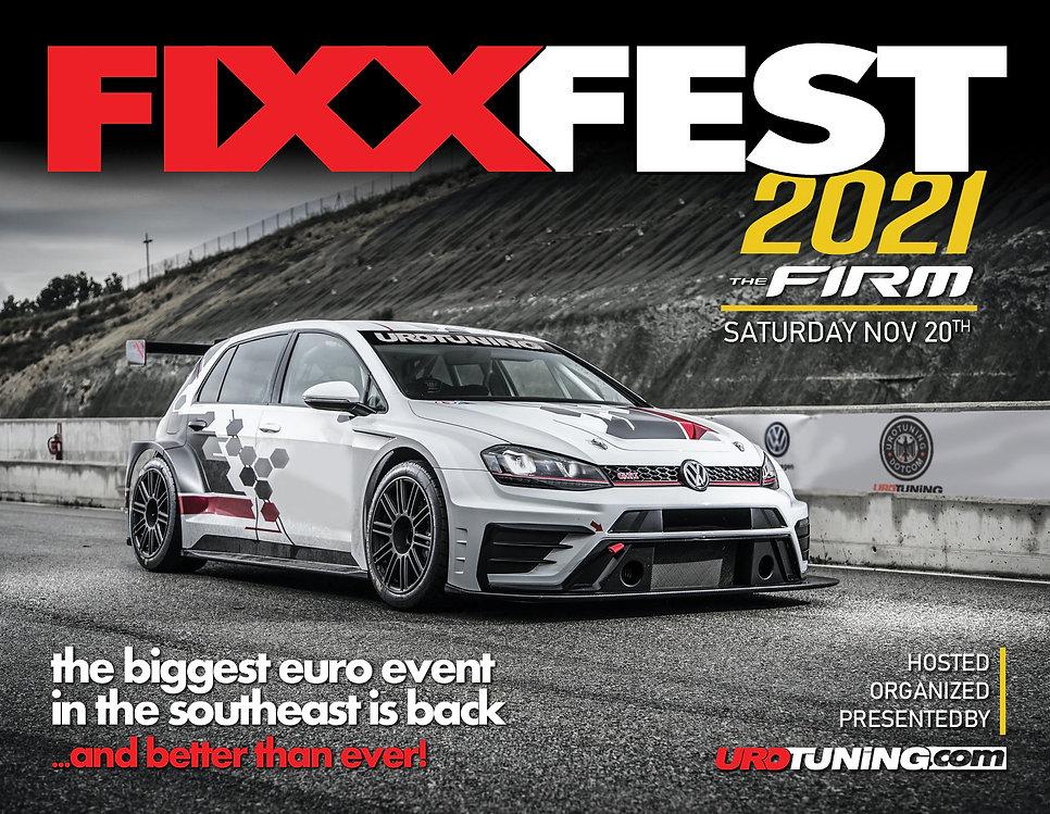 fixxfest2021-web.jpg