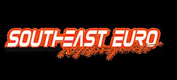 Southeast Euro Motorsports.png