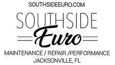 Southsideeuro-web-USE.jpg
