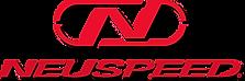 neuspeed-logo.png