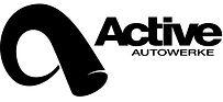 active_autowerkes_600.jpg