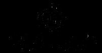 motorized-coffee-logo_trans.png
