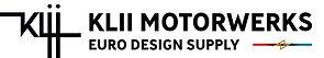 Klii Motorwerks Logo (For Light Use) 21-0902.jpg