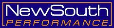 newsouth-400.jpg