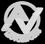 AV_MOTORSPORT_ROUND_edited.png