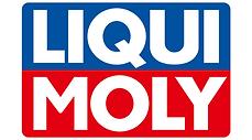 liqui-moly-vector-logo.png