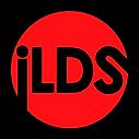 ILDS-logo_edited.png