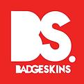 Red-Whit-BS-badgskins-logo.png