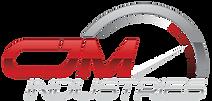 CJM-Industries-logo.png