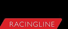 racing-line-logo-600.png