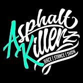 AK-logo-RGB-color-trans-bg_edited.png