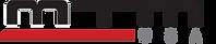 MTM_Logo_Black_nobackground_1349.png