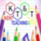 Kent Teaching & Toys