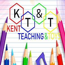 Kent Teaching & Toys