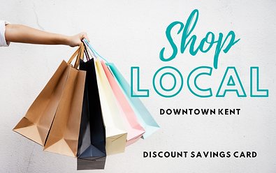Shop_Local_Discount_Card(Front).png