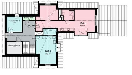 Villa Monte indeling 2de etage.JPG