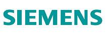 Font-Siemens-Logo.jpg