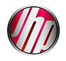 Logo_jhp.png