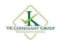 VK Consultant  Logo.jpg