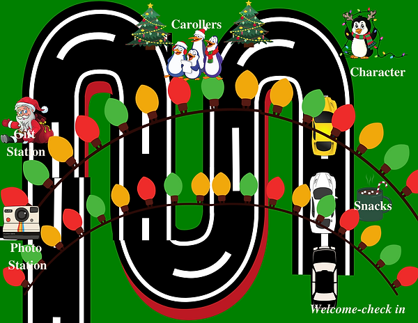 3rd Annual Angel Tree 2020 Layout.png