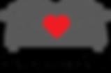 HFB_Logo_loveseat_web_2013.png