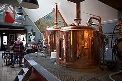 de-drie-ringen-brouwerij15.jpg