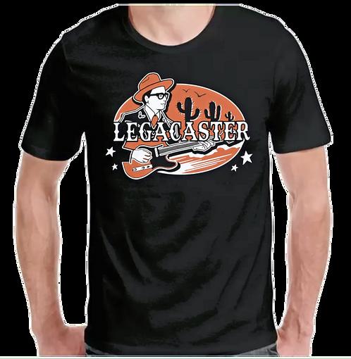 Tshirt Legacaster man_edited.png