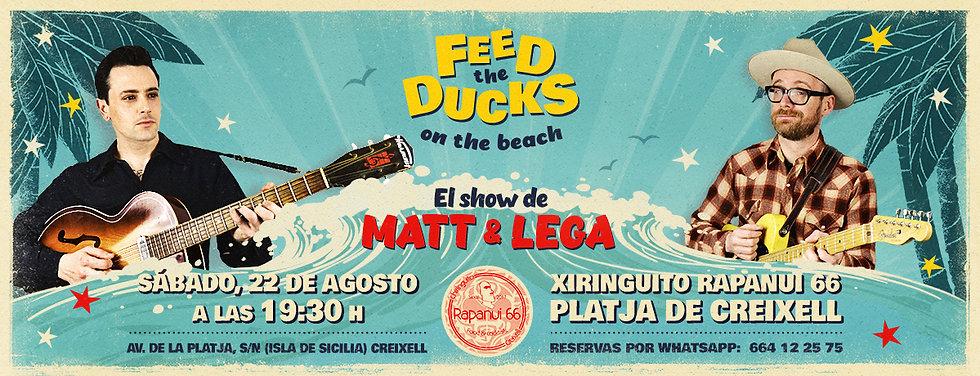 Feed_the_Ducks_Agosto_FB_1200_460.jpg