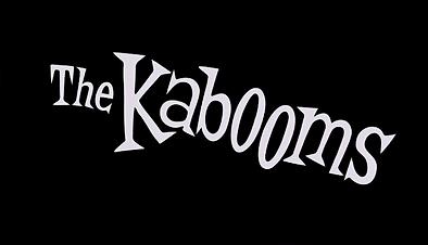 the kabooms logo inv_edited.png