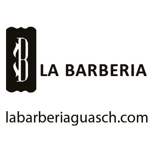 La Barberia Guash