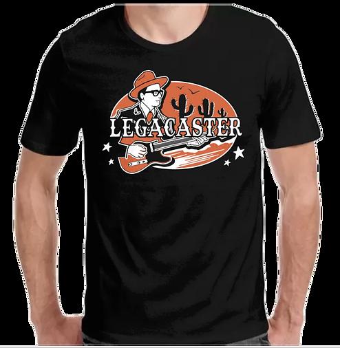Tshirt Legacaster man.png