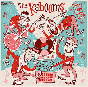 kabooms lp cover.jpg